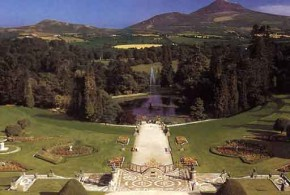 Powerscourt.jpg, 27 kB
